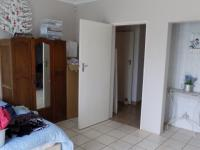 Bed Room 2 - 21 square meters of property in Grootfontein