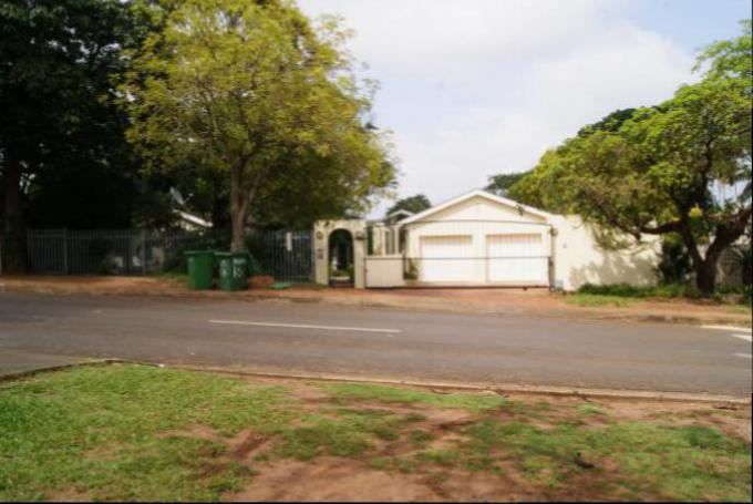 5 Bedroom House for Sale For Sale in Empangeni - Private Sale - MR149670