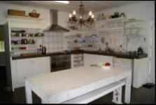 Kitchen - 26 square meters of property in Empangeni