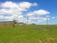 Land for Sale for sale in Harrismith