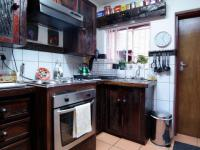 Kitchen - 6 square meters of property in Garsfontein