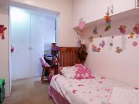 Bed Room 2 - 13 square meters of property in Garsfontein
