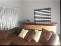 Lounges - 24 square meters of property in Riverlea - JHB