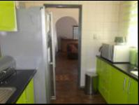 Kitchen - 9 square meters of property in Riverlea - JHB