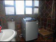Bathroom 1 - 8 square meters of property in Riverlea - JHB
