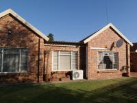 House for Sale for sale in Rayton