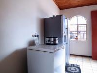 Scullery - 12 square meters of property in Garsfontein