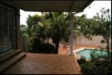 Patio - 14 square meters of property in Glenmore