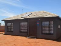 3 Bedroom 1 Bathroom House for Sale for sale in Dawn Park