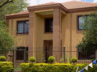 5 Bedroom 3 Bathroom House for Sale for sale in Gezina