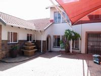 5 Bedroom 4 Bathroom House for Sale for sale in Garsfontein