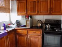 Kitchen - 4 square meters of property in Silverton