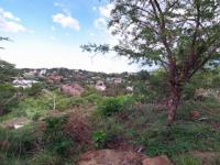 Land for Sale for sale in Waterkloof Ridge
