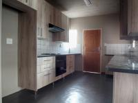Kitchen - 12 square meters of property in Heron Hill Estate