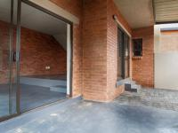 Patio - 26 square meters of property in Heron Hill Estate