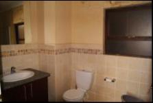 Main Bathroom - 6 square meters of property in Port Edward