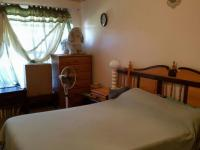 Bed Room 1 - 24 square meters of property in Modimolle (Nylstroom)