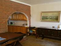 Lounges - 29 square meters of property in Modimolle (Nylstroom)