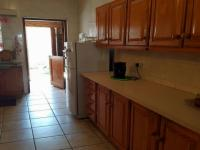 Kitchen - 18 square meters of property in Modimolle (Nylstroom)