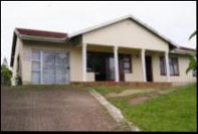 3 Bedroom 2 Bathroom House for Sale for sale in Marburg
