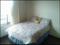 Bed Room 1 - 14 square meters of property in Pennington