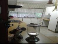 Kitchen - 14 square meters of property in Pennington