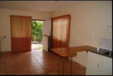 Rooms - 30 square meters of property in Pennington