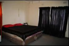 Main Bedroom - 57 square meters of property in Pennington