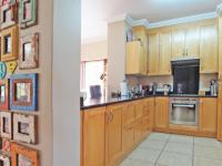 Kitchen - 11 square meters of property in Six Fountains Estate