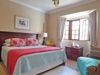 Bed Room 1 - 17 square meters of property in Six Fountains Estate