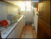Scullery - 6 square meters of property in Buccleuch