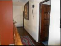 Spaces - 130 square meters of property in Buccleuch