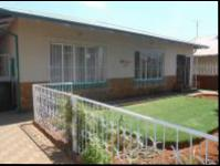 3 Bedroom 1 Bathroom House for Sale for sale in Randgate