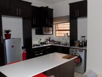 Kitchen - 7 square meters of property in Pretorius Park