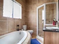 Bathroom 2 - 7 square meters of property in Irene Farm Villages