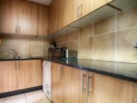 Scullery - 8 square meters of property in Irene Farm Villages