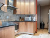 Kitchen - 24 square meters of property in Irene Farm Villages