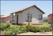 2 Bedroom 1 Bathroom House for Sale for sale in Howick