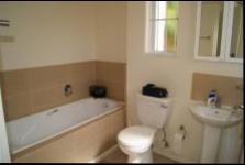 Bathroom 1 - 4 square meters of property in Sheffield Beach