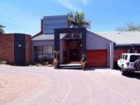 4 Bedroom 3 Bathroom House for Sale for sale in Moreletapark