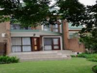 3 Bedroom 2 Bathroom Sec Title for Sale for sale in Bronkhorstspruit