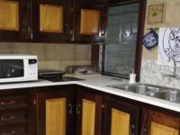 Kitchen - 14 square meters of property in Bronkhorstspruit