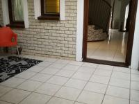 of property in Bronkhorstspruit