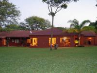 4 Bedroom 3 Bathroom House for Sale for sale in Phalaborwa