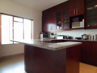 Kitchen - 20 square meters of property in Heron Hill Estate