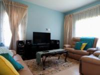 TV Room - 16 square meters of property in Heron Hill Estate