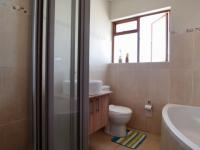 Bathroom 2 - 6 square meters of property in Heron Hill Estate