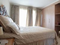 Main Bedroom - 16 square meters of property in Heron Hill Estate
