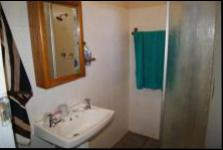 Bathroom 1 - 3 square meters of property in Port Edward