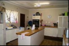 Kitchen - 15 square meters of property in Port Edward